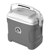 Best Portable Cooler Igloo Thermoelectric Iceless