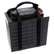 Best Marine Boat Battery Renogy Lithium ion Deep Cycle