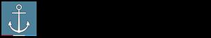 DIY Boat Logo
